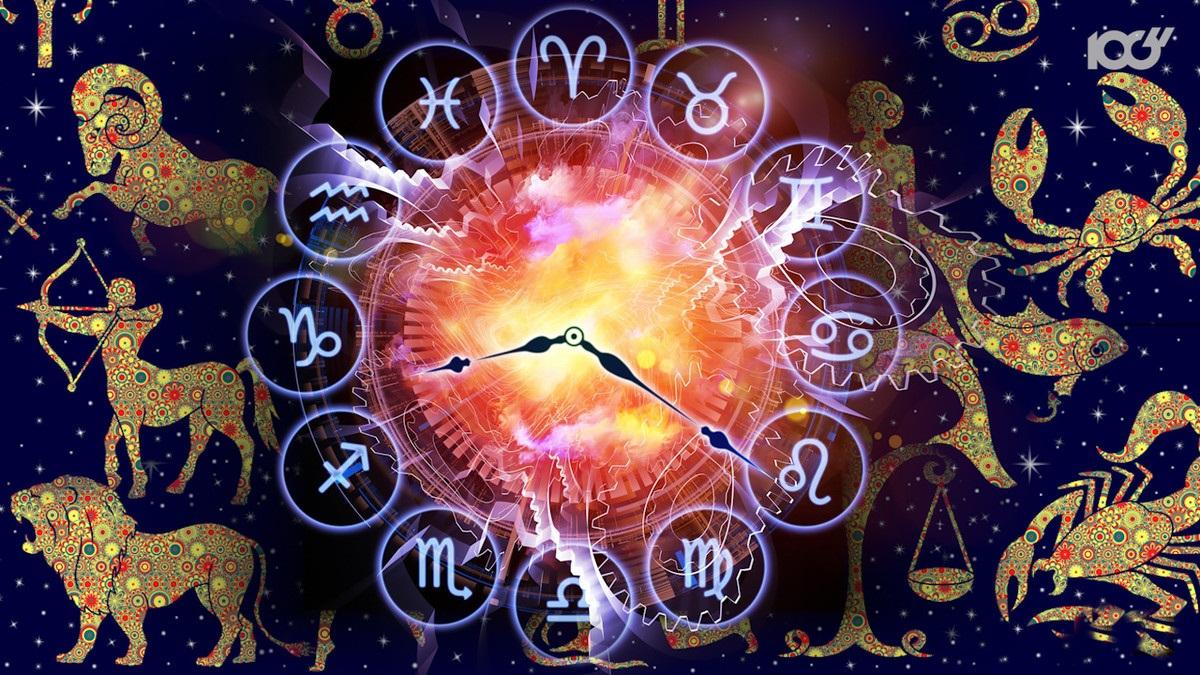 Знаки Зодиака и их комплексы во внешности