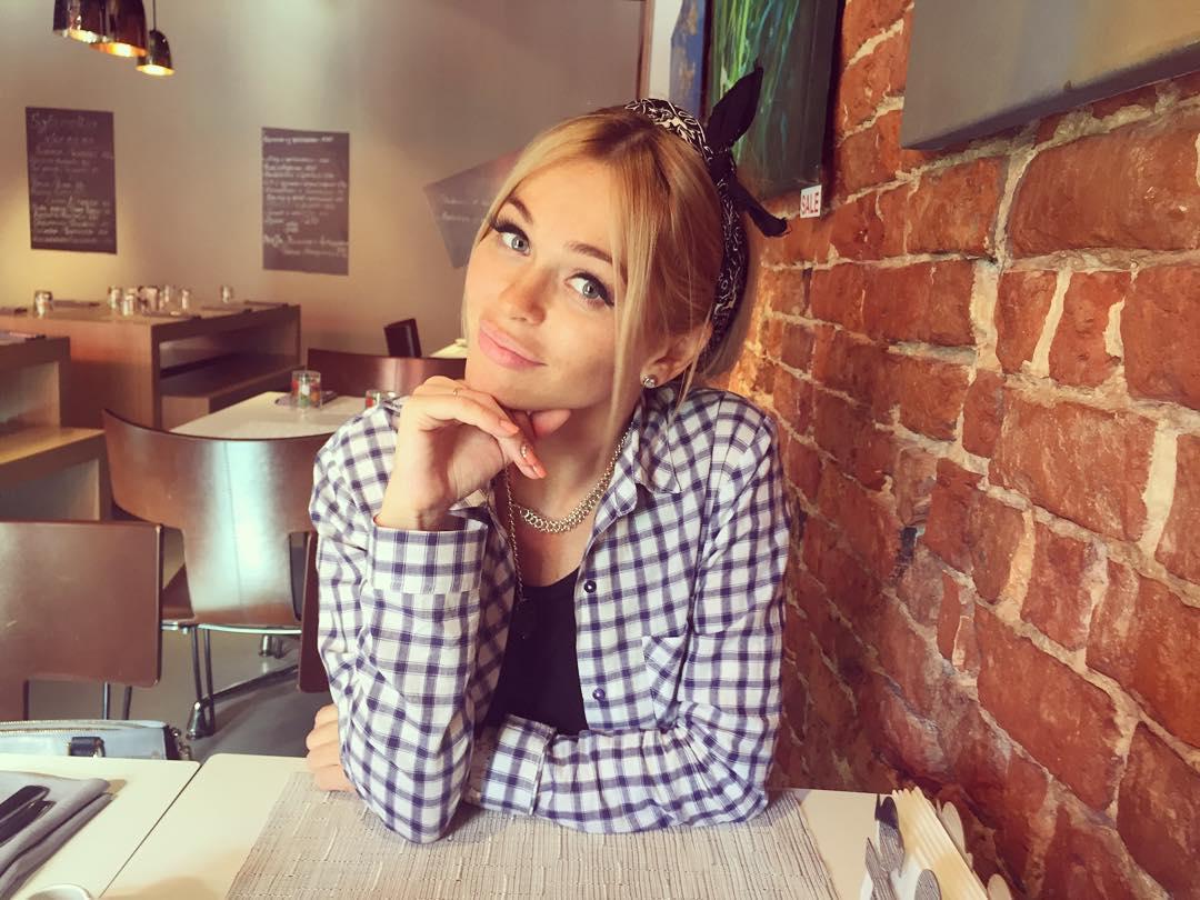 Прибегала ли Анна Хилькевич к пластике: фото до и после