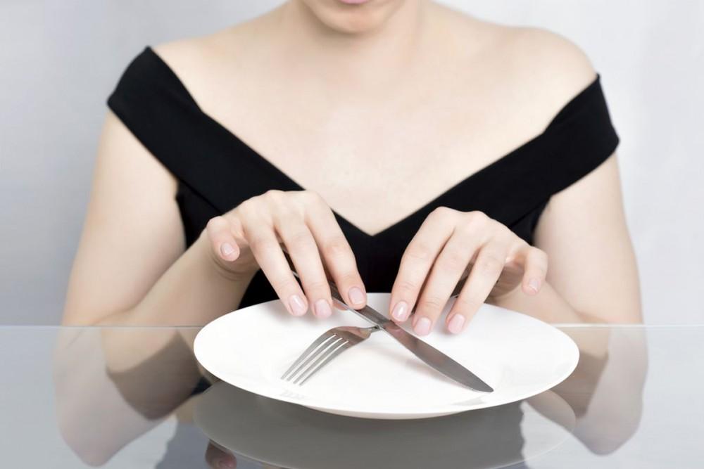 3 самых распространенных совета о похудении, которым мы привыкли верить