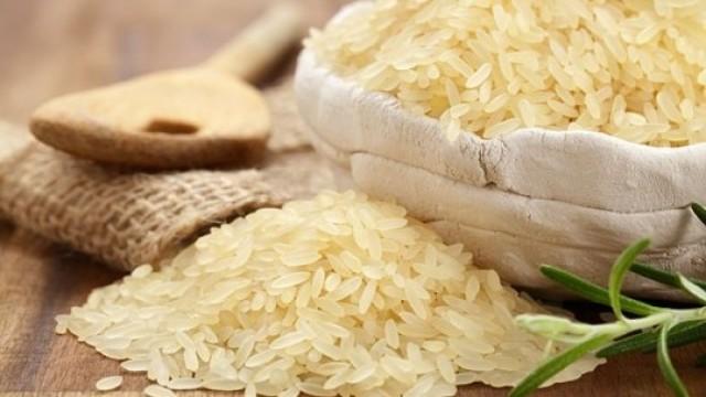 Все о пользе риса для вашей кожи: как сохранить молодость и здоровье легко и вкусно