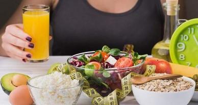 5 ошибок, которые мешают вам похудеть даже на самой эффективной диете