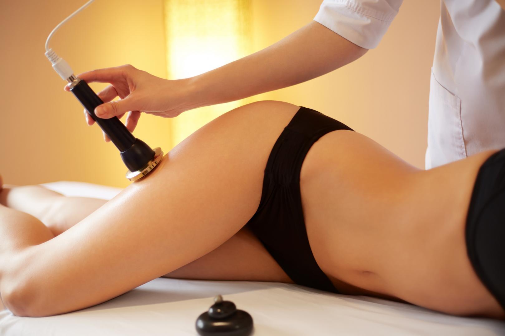 Ультразвуковая липосакция: отличный способ скинуть лишние килограммы или же вред здоровью