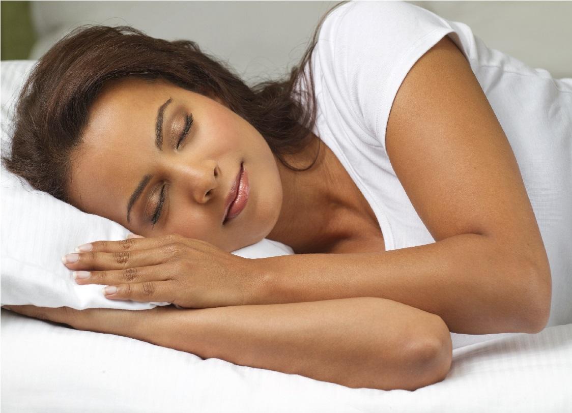 На что влияет дефицит сна: почему не стоит мучить себя недосыпанием
