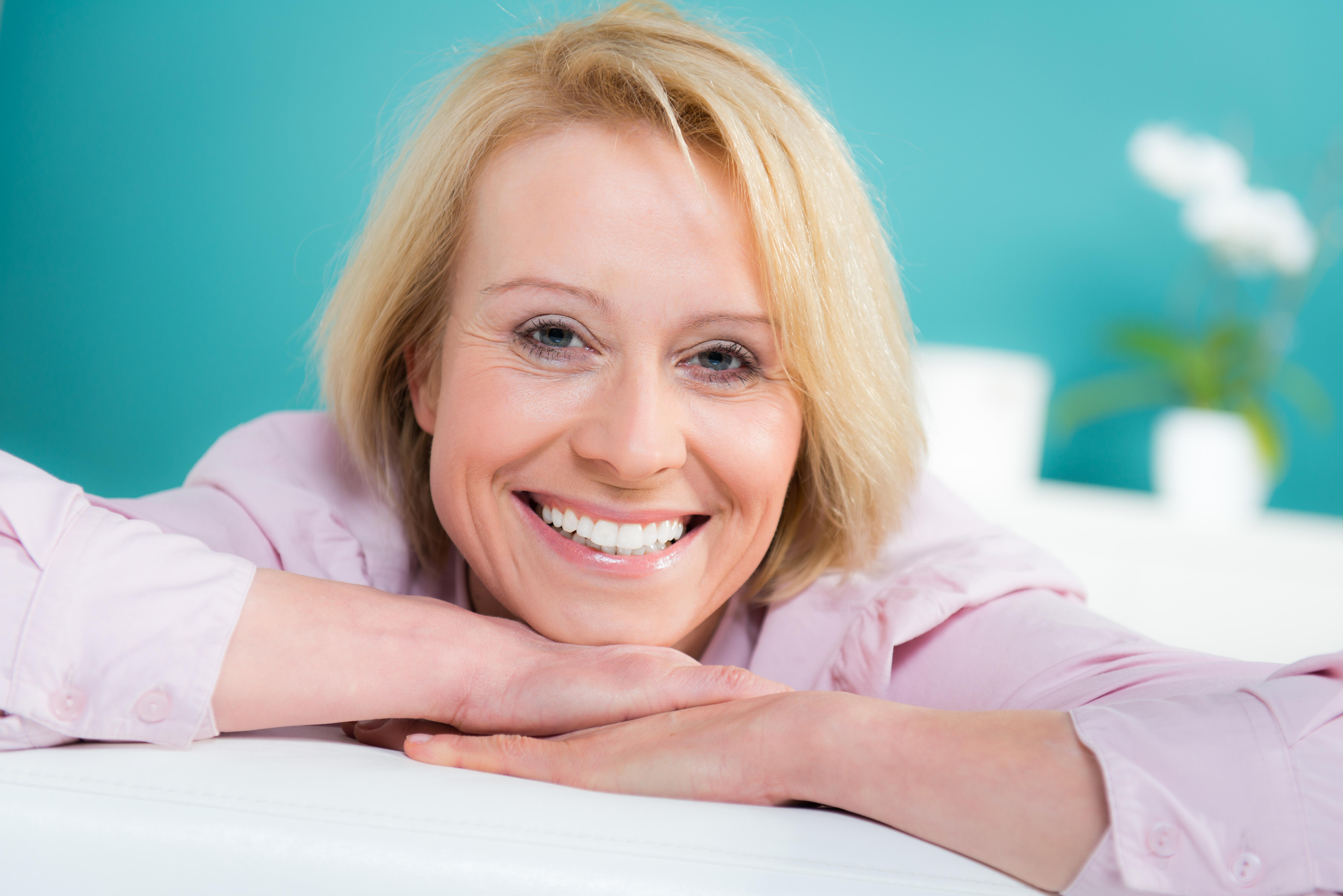Главные витамины для женщин, нехватка которых отразится на красоте