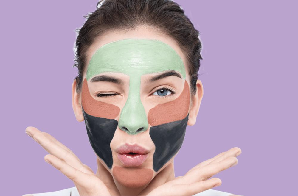 Новое слово в уходе за кожей: что такое мультимаскинг