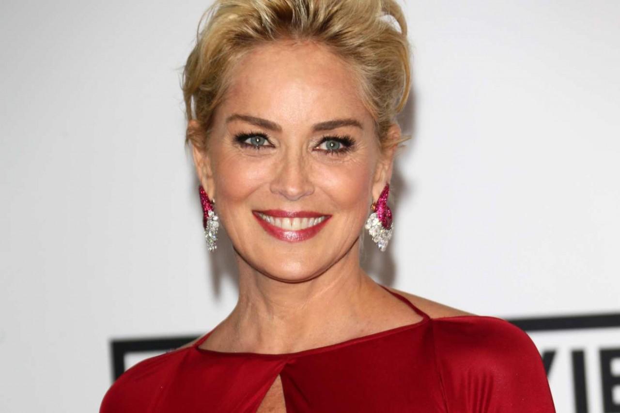 6 голливудских актрис, которые проигрывали в конкурсах красоты