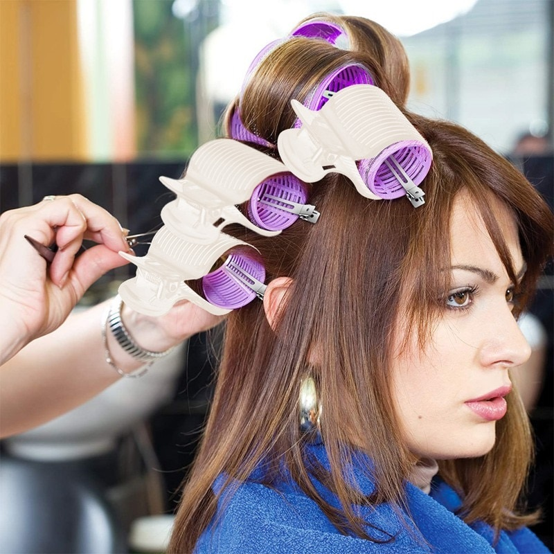 5 необычных гаджетов для волос, которые на первый взгляд кажутся бесполезными, но это не так