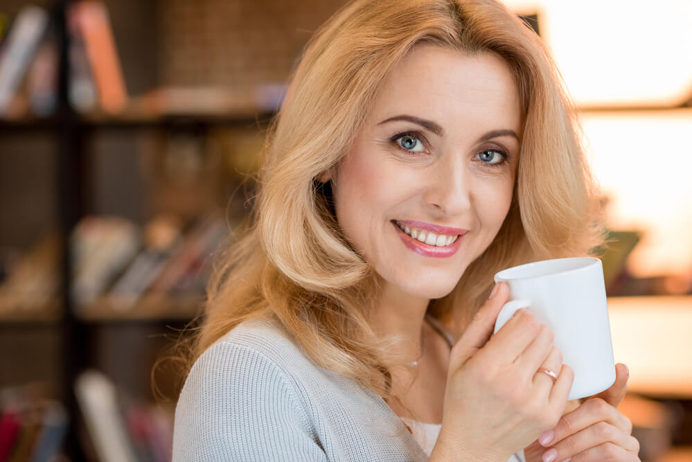 Какие проблемы со здоровьем мгновенно отражаются на вашей красоте