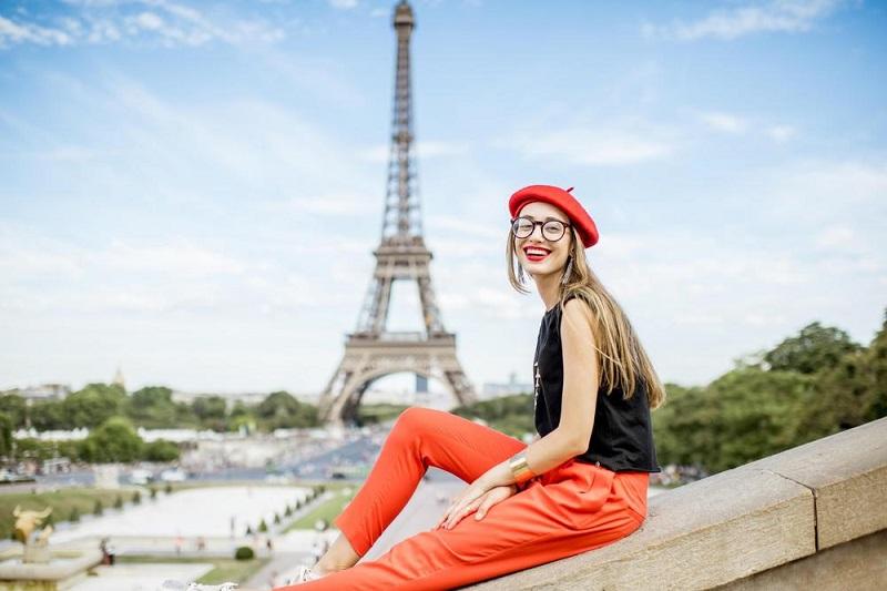 8 бьюти-лайфхаков от французских красавиц, чтобы всегда быть на высоте
