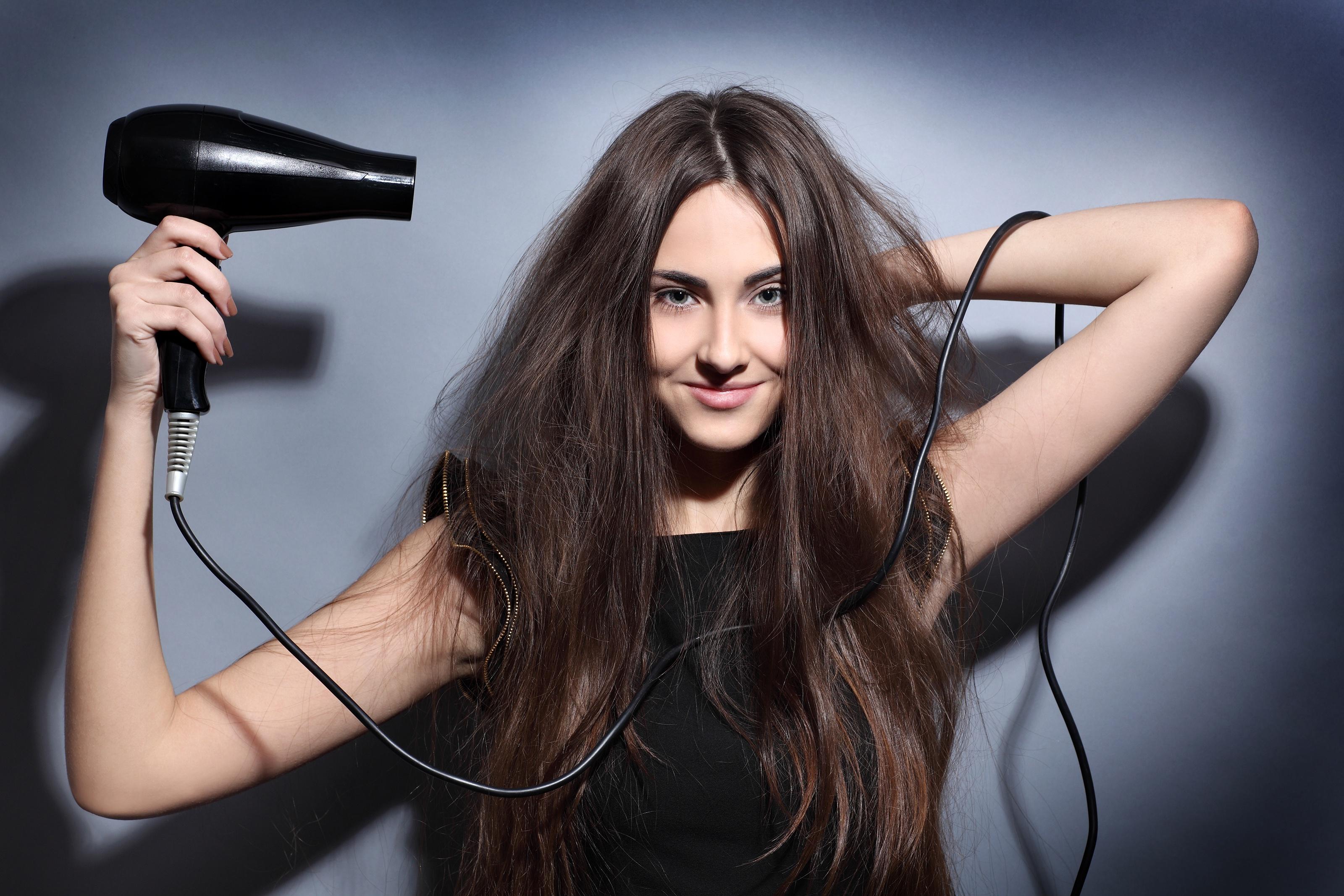 Легко повторить: «звездные» укладки волос, которые всегда будут выглядеть стильно