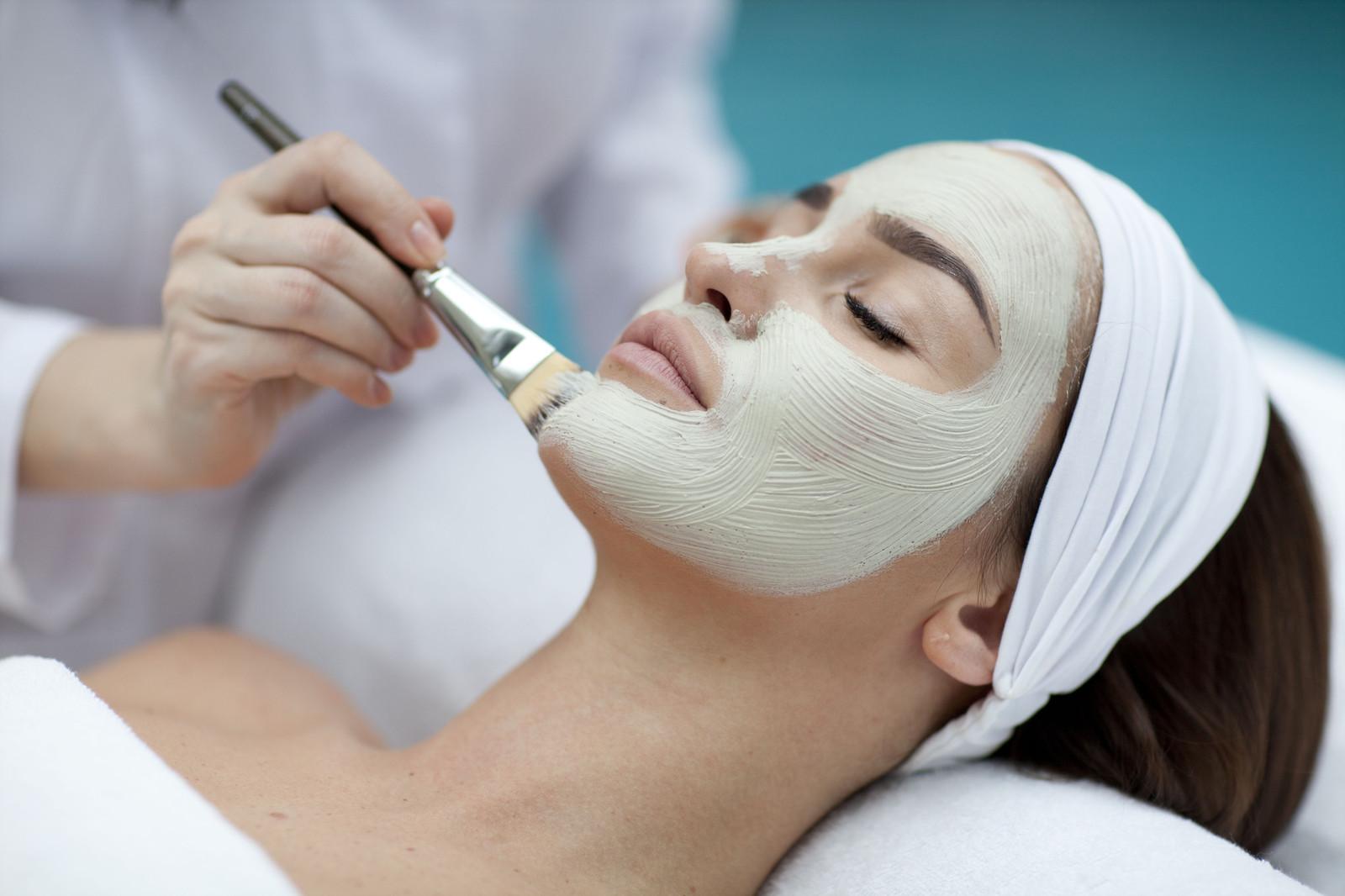 5 советов для идеального лица, о которых вам не скажет ни один косметолог