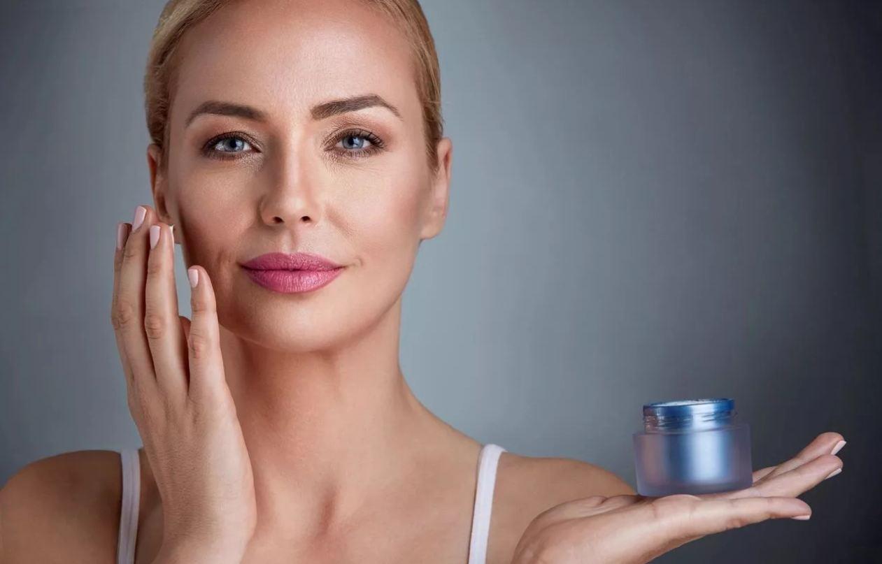 Как ухаживать за кожей после профессионального пилинга, чтобы быстро снять покраснения