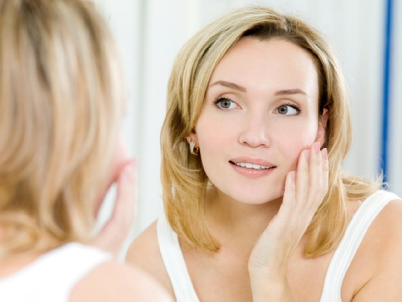 4 средства для снятия макияжа, которыми нужно уметь правильно пользоваться