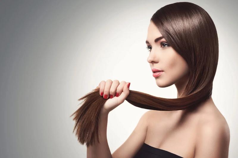 5 привычек, которые вредят волосам