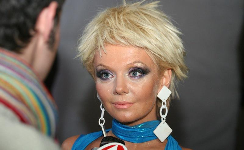 7 российских знаменитостей, которых портят эксперименты с прическами