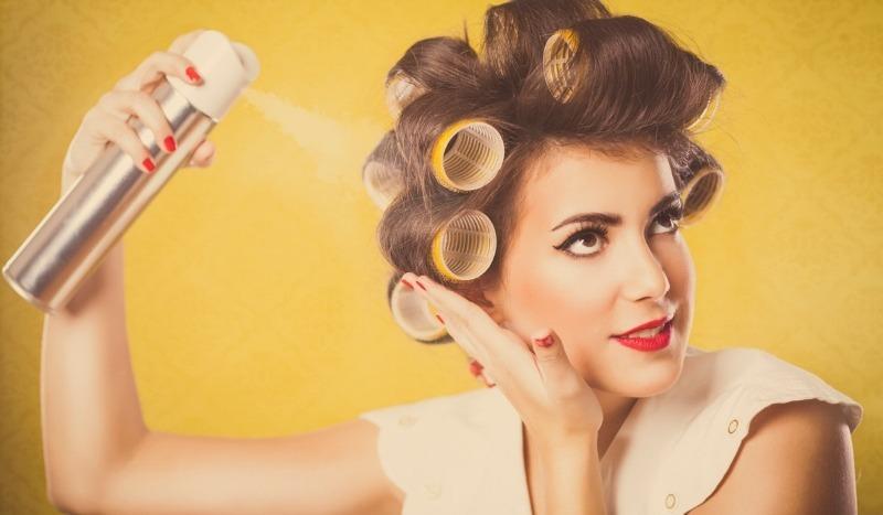 7 секретов идеальной прически без парикмахера и стилиста