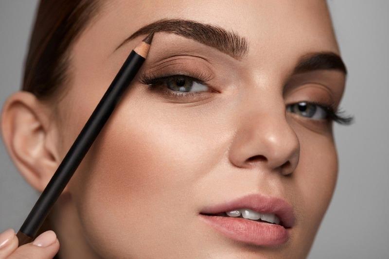 5 косметических средств, которые уже устарели
