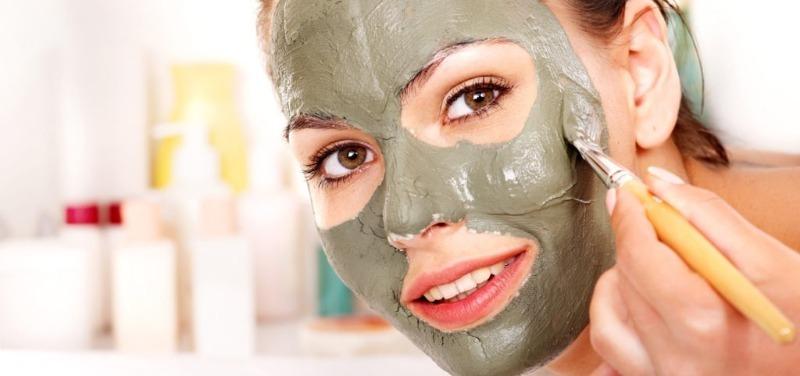 7 правил использования глины для лица, без которых ваши маски не будут работать