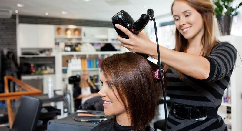 Как понять, что вы сели в кресло к плохому парикмахеру