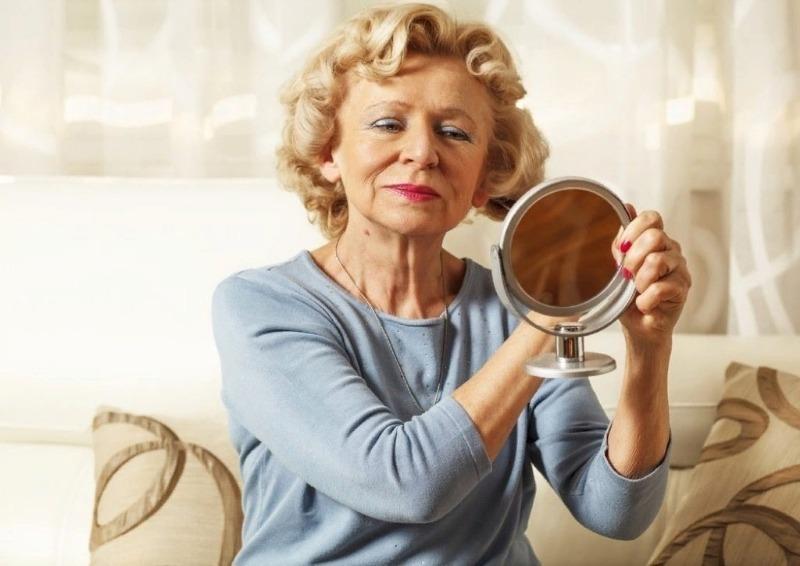 5 бьюти-секретов, которыми пользовались наши мамы и бабушки