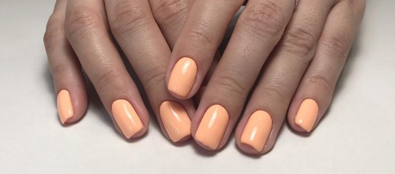 9 ошибок, которые совершают женщины, покрывая ногти гель-лаком