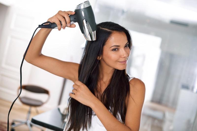 11 фактов о волосах, в которые нужно перестать верить