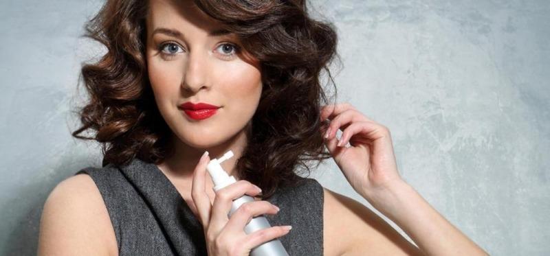 Никаких плоек и утюжков: 7 способов сделать красивые локоны без вреда для волос