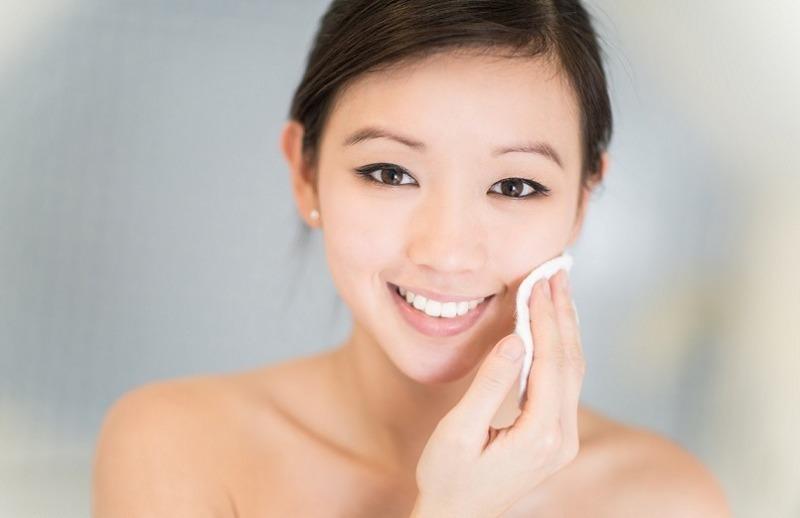 10 секретов вечной молодости азиатских женщин