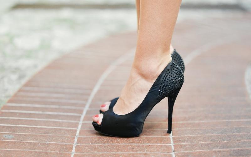 Не покупайте: обувь, которая не будет модной осенью 2019