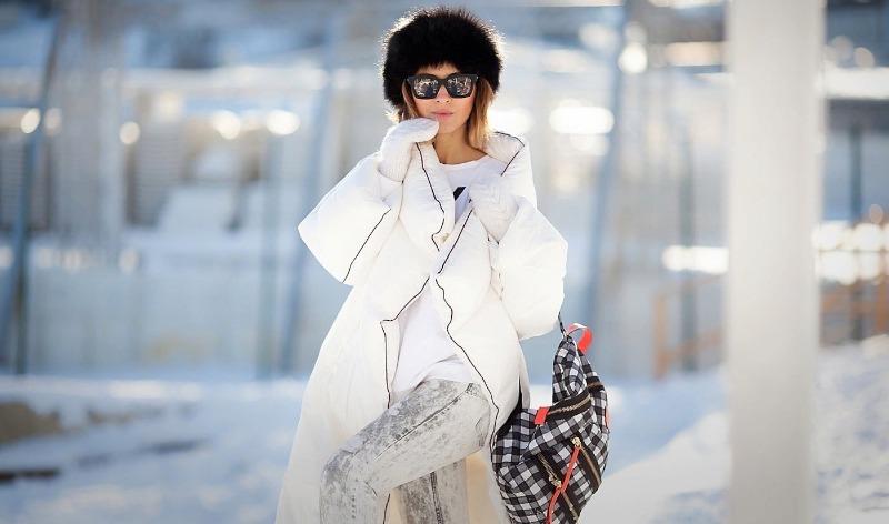 6 ошибок зимнего гардероба, которые часто совершают дамы за 40