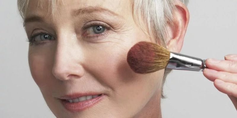 Чизу Саеки раскрывает секреты японской красоты: 5 бьютихаков от известного косметолога