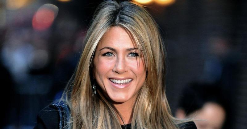 Время не властно: 7 знаменитых женщин, которые «не стареют»