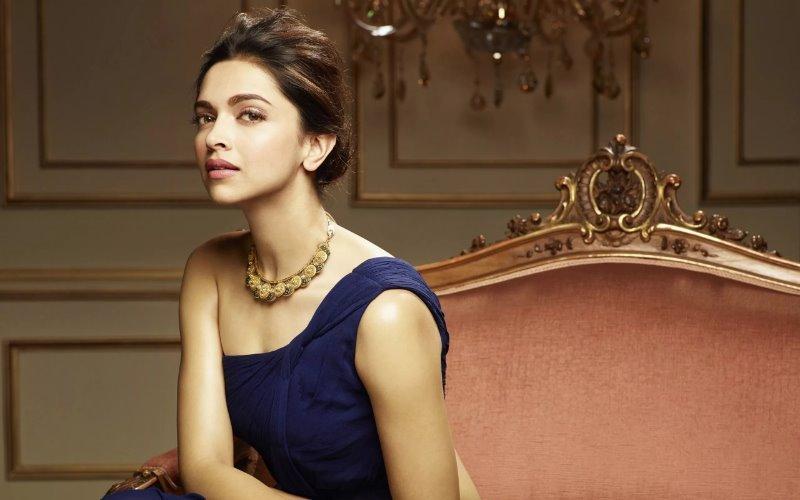 10 самых красивых и успешных женщин мира 2019 по версии журнала Forbes