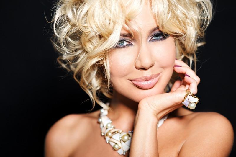 Советуют звезды: любимые салонные процедуры русских знаменитостей