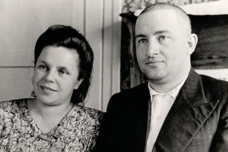 Как выглядели жены советских вождей на протяжении 70 лет СССР