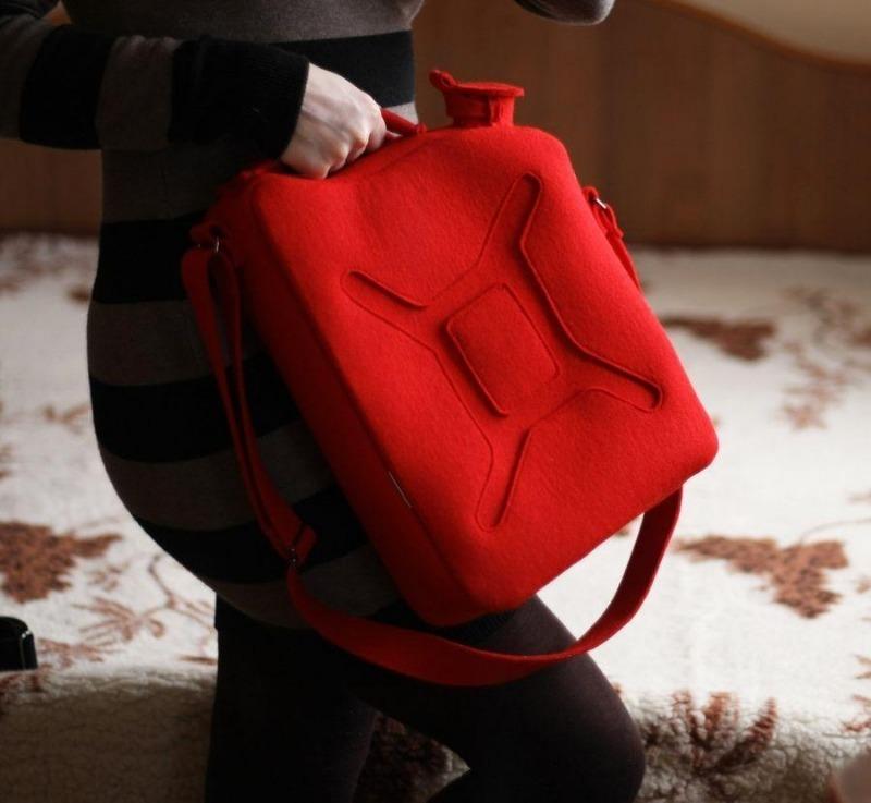 Как выбрать стильную сумку по знаку Зодиака