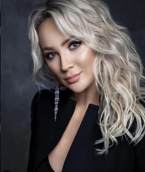 Делала ли Инна Михайлова пластические операции