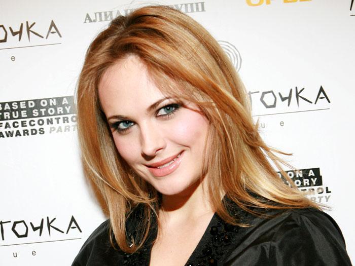 Трансформация во внешности Анны Горшковой вызвала споры среди поклонников