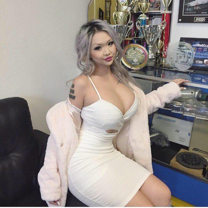 Тьен Тай Ли