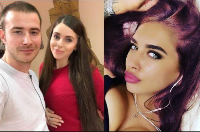 Татьяна Мусульбес до и после пластикиТатьяна Мусульбес до и после пластики