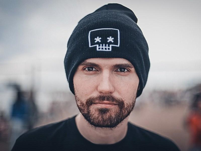 Noize MC вызвал на баттл Сергея Шнурова