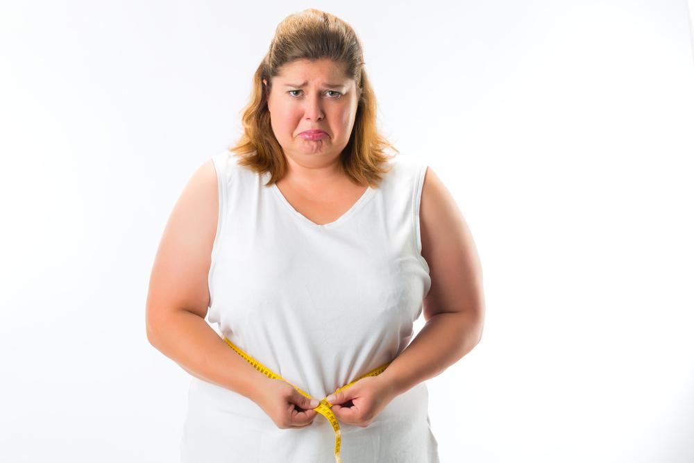 5 мифов о похудении, которые мешают вам сбросить вес