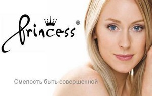 Достоинства и недостатки филлера принцесс