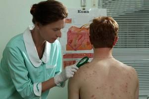 Перечень противопоказания для проведения элос эпиляции волос