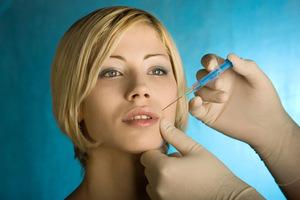 инъекции от морщин вокруг глаз отзывы