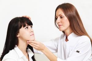 Перечень противопоказаний для лазерной эпиляции волос на лице