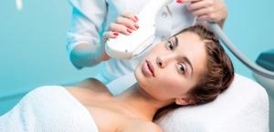 Советы косметологов, как правильно подготовиться к лазерной эпиляции волос на лице