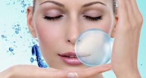 Препарат мезовартон в косметологии