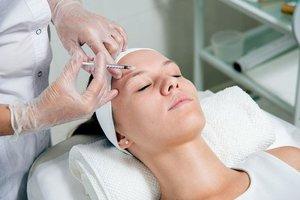Описание методов использования препарата Лаеннек во косметологии
