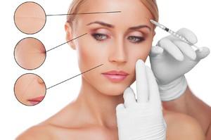 Мезотерапия - красота и здоровье лица